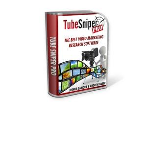 tube-sniper-pro-crack