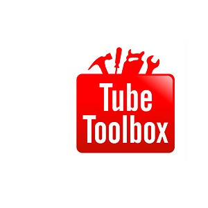 tube-toolbox-crack