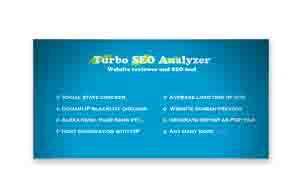 turbo-seo-analyzer-crack
