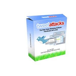 tweet-attacks-crack