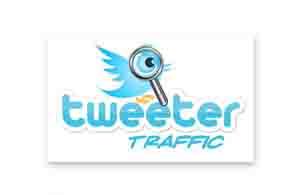 tweeter-traffic-crack