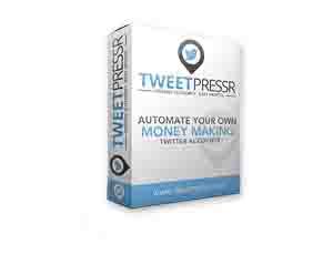 tweetpressr-crack