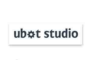 ubot-studio-crack