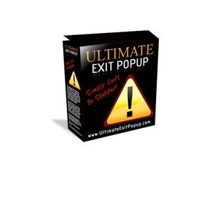 ultimate-exit-pop-up-crack