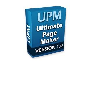 ultimate-page-maker-crack
