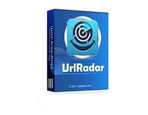 url-radar-crack
