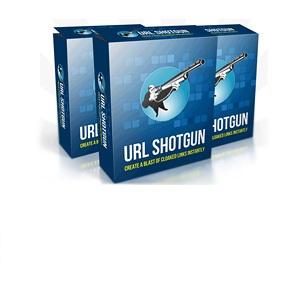 url-shotgun-crack