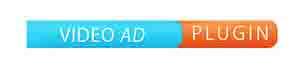video-ad-plugin-crack