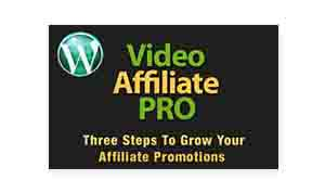 video-affiliate-pro-crack