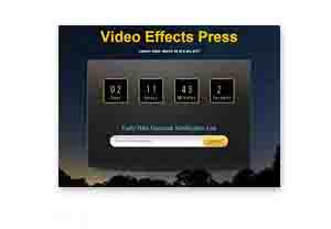 video-effects-press-crack