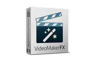 video-maker-fx-crack