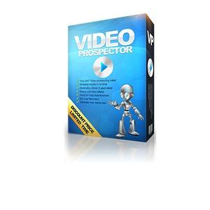 video-prospector-pro-crack