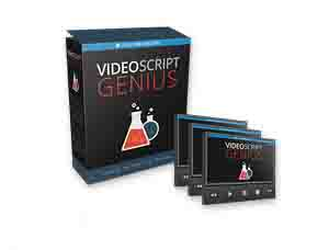video-script-genius-crack