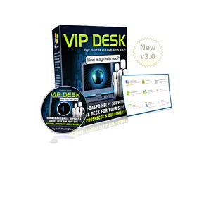 vip-help-desk-crack