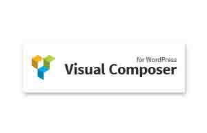 visual-composer-crack
