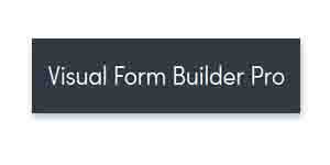 visual-form-builder-pro-crack