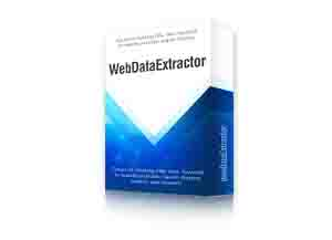 web-data-extractor-crack
