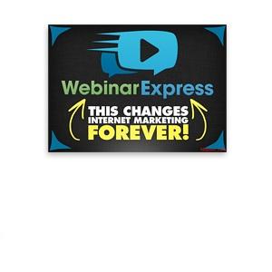 webinar-express-crack