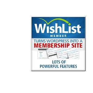 wishlist-member-crack