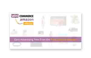 woocommerce-amazon-affiliates-crack