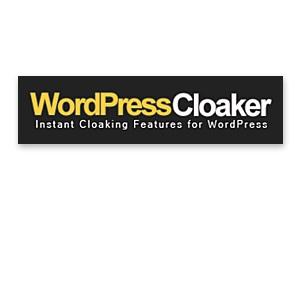 wordpress-cloaker-crack