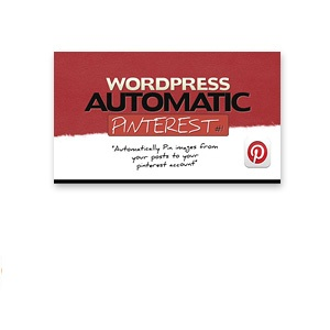 wordpress-pinterest-automatic-crack