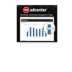 wp-adcenter-crack