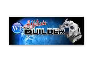 wp-affiliate-builder-crack