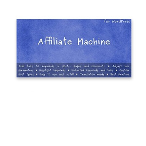 wp-affiliate-machine-crack