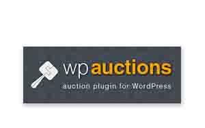 wp-auctions-crack