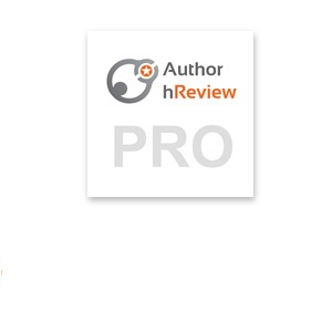 wp-author-hreview-crack