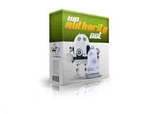 wp-authority-bot-crack