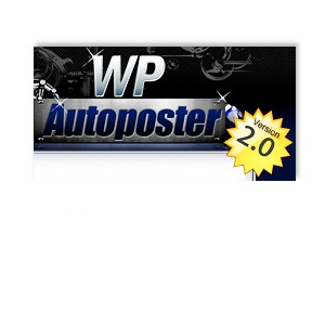 wp-auto-poster-crack