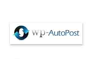 wp-autopost-crack