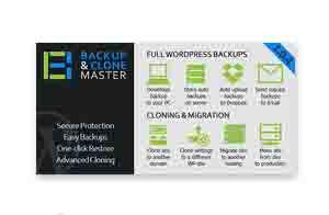 wp-backup-clone-master-crack