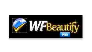 wp-beautify-pro-crack