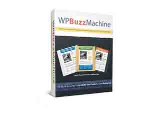 wp-buzz-machine-crack