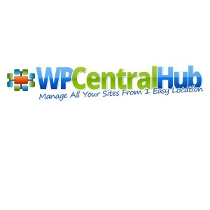 wp-central-hub-crack