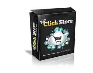 wp-click-store-crack
