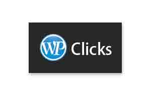 wp-clicks-crack