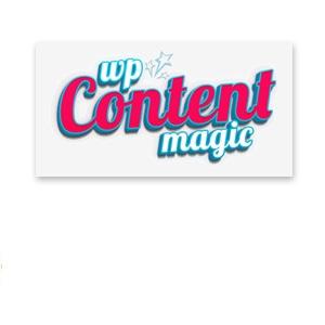 wp-content-magic-crack