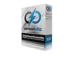 wp-contest-blitz-crack