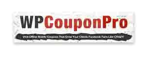 wp-coupon-pro-crack