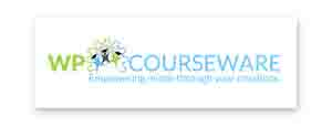 wp-courseware-crack