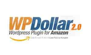 wp-dollar-crack