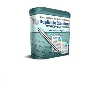 wp-duplicate-examiner-crack