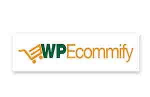 wp-ecommify-crack