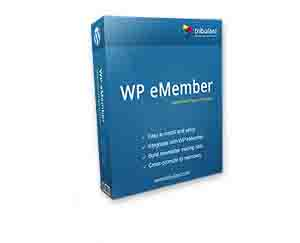 wp-emember-crack