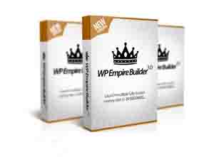 wp-empire-builder-crack