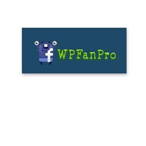 wp-fan-pro-crack